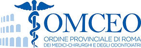 Logo_OMCEO-RM.jpg