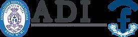 Logo ADI + Fondazione.png