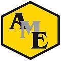 logo AME 2011.jpg