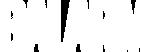 logo-balarm.png