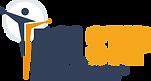dolstip_logo.png