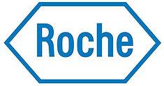 Logo Roche Blu.jpg