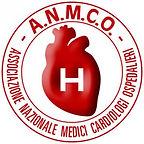 ANMCO.jpg