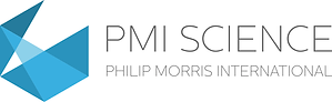 Philip M. LOGO.png
