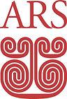 ars_logo_red.jpg