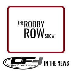 robby row.jpg