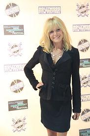 Karen Chase, Owner