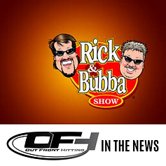rick bubba ofh IN THE NEWS.png