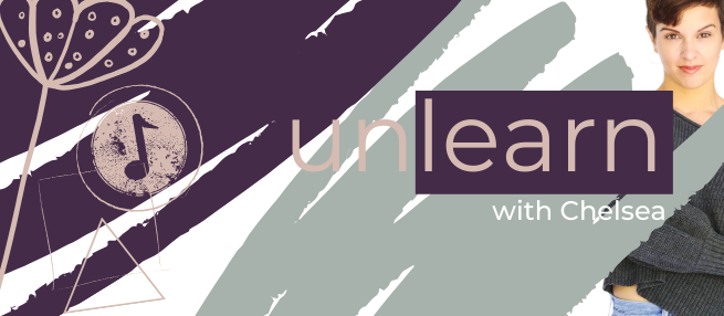 unlearn blog header.png