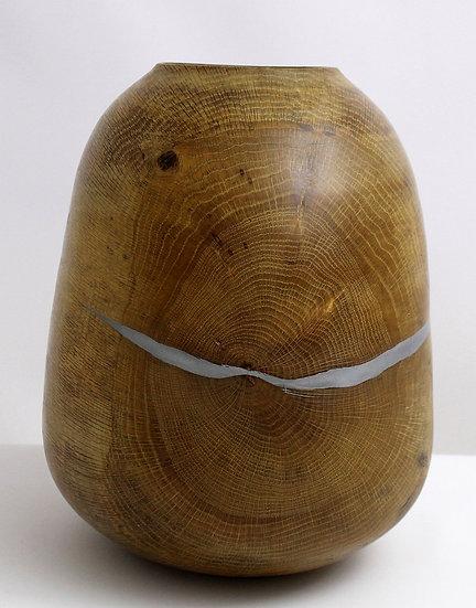 Wooden Drop