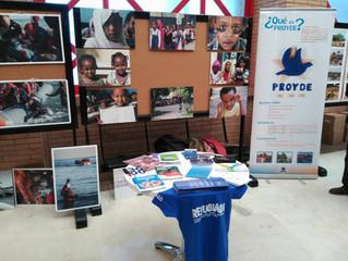 IX Congreso Estatal de Voluntariado
