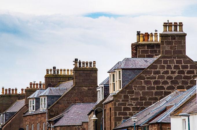 roof12.jpg