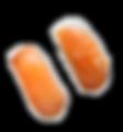 sushibar_blackboard-Salmon.png