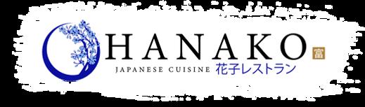 SM-logo-HANAKO.png
