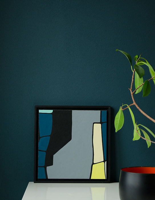 GRID.8-blauwe-muur.jpg