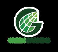 Logo Green Gardens.png