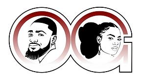 og --logo 2020.png