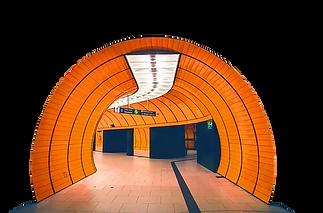 tubes orange.webp