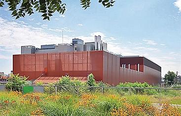 Data Centre External.webp