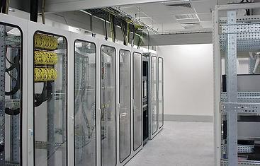 Data Centre internal.webp
