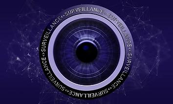 surveillance-4518778__340.webp