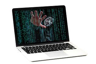 hack-5332845_960_720.jpg