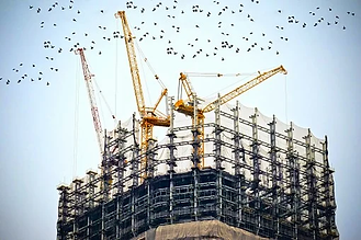 building-768815__340.webp