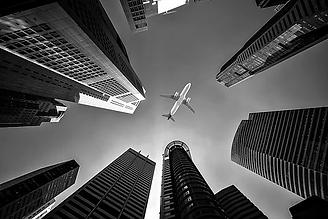 airline-1807486__340.webp