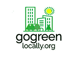 final   GGL logo.png