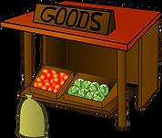 market-147281_1280.png