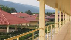 Maharishi Maha Vastu Housing