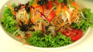 Salad%20noodle%20for%20Annarbha%201_edit