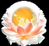 Final-MD-Logo-tran.png