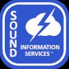 soundinfo_final_100px.png