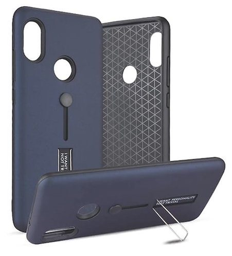Personality Cover for Redmi Note 7 Pro/Noter 7s/Note 7