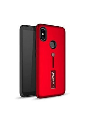 Personality back cover for Redmi Note 7 pro/Note7S/Note 7