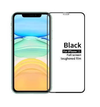 """11D Tempe Glass for iPhone XR/ iPhone 11 (6.1"""")"""
