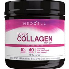 NeoCell Super