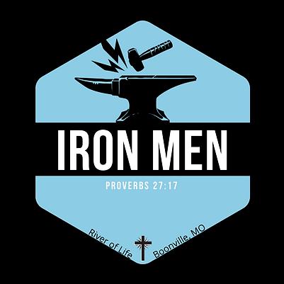 Iron Men.png