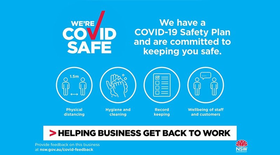 covid-safe-business-800x445-2.jpg