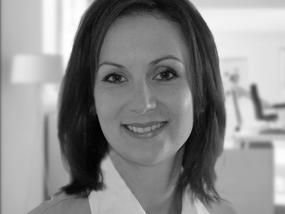 Mgr. Zuzana Raisová: Profil