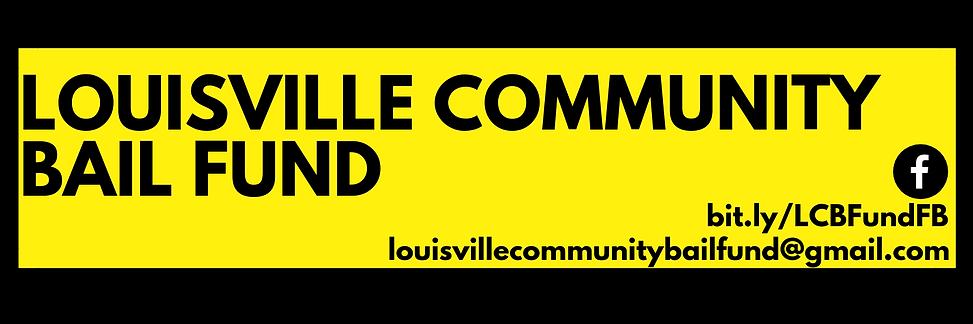 louisvillecommunitybailfund_gmail.com.pn