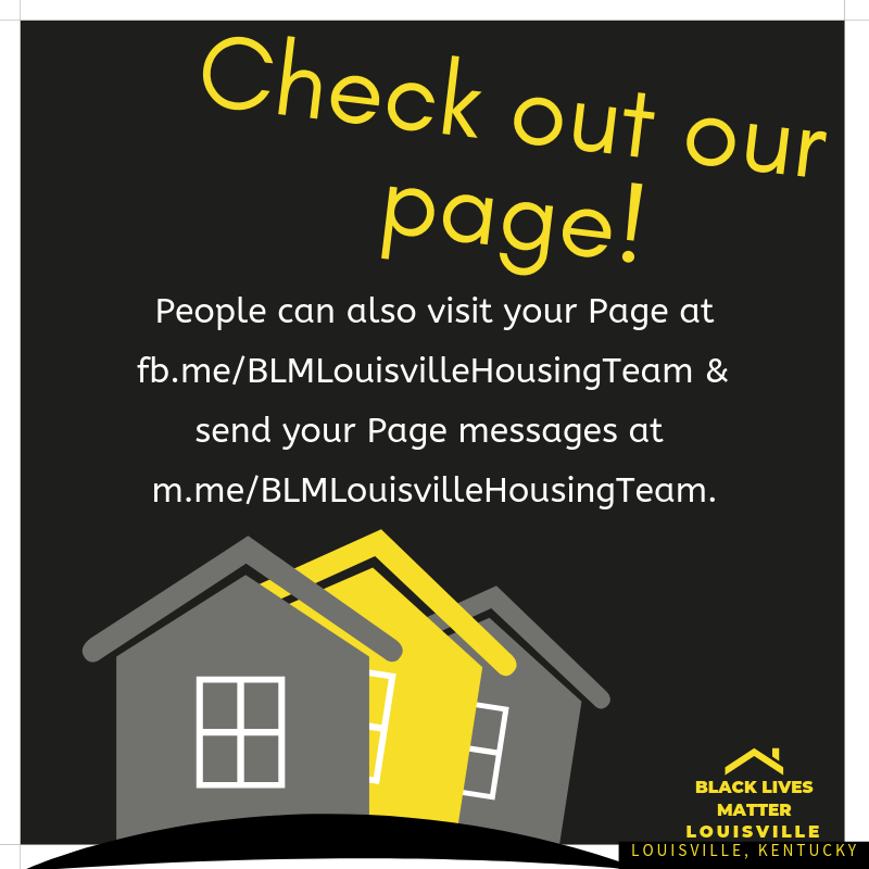 Housing Team Posts (1).png