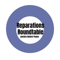 Reparations Roundtable