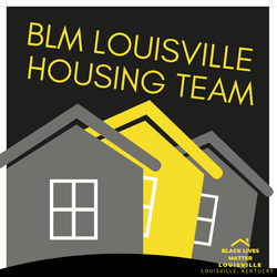 Housing Team Posts