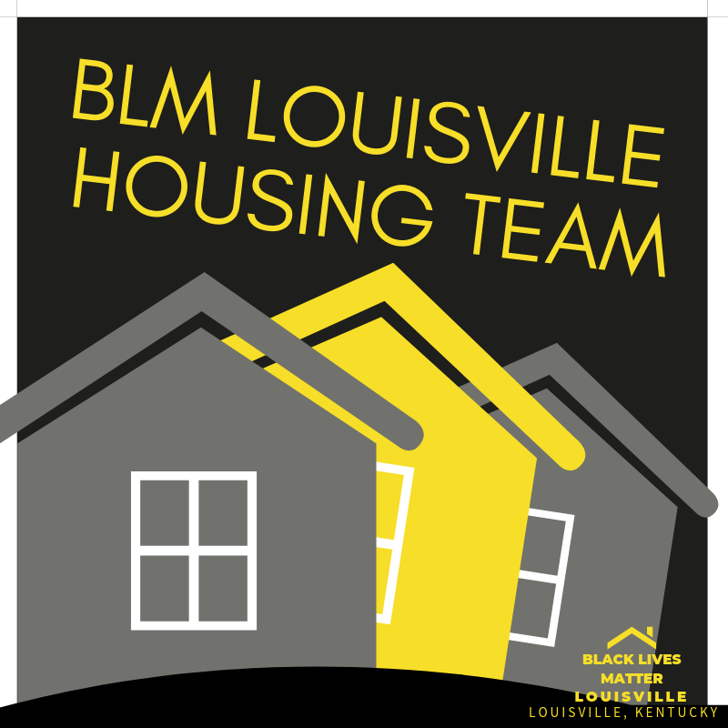 Housing Team Posts.png