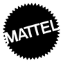 mattel logo client.png