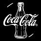 coca cola round logo.png