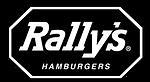 scallon mascot client Rallys burgers_edited.png