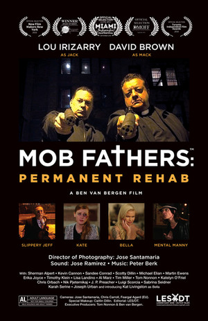 Mob Fathers - Tabloid Poster - 03.jpg